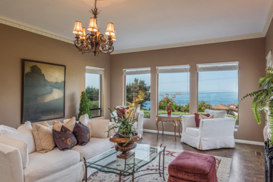 89 Yankee Point Drive, Other - See Remarks, CA 93923 - MLS#: 52132477