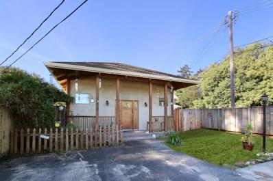 135 Little Corral Way, Watsonville, CA 95076 - MLS#: 52132488
