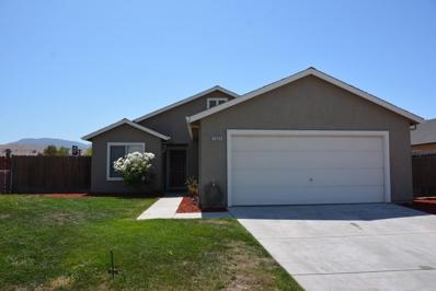 3088 Riverview Way, Hollister, CA 95023 - MLS#: 52132516