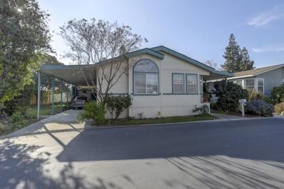 3166 Oakbridge Drive UNIT 3166, San Jose, CA 95121 - MLS#: 52132565
