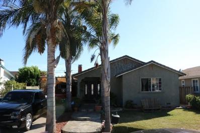 775 Dorrie Avenue, San Jose, CA 95116 - MLS#: 52132597
