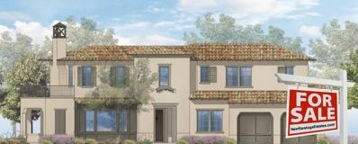 13180 Paramount Court, Saratoga, CA 95070 - MLS#: 52132738