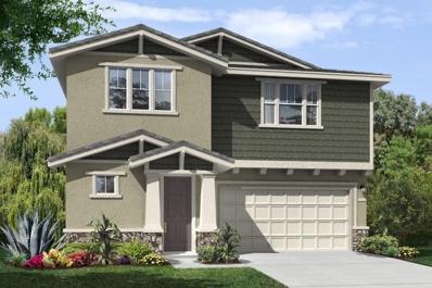431 Cobalt Drive, Hollister, CA 95023 - MLS#: 52132762