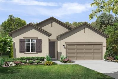 451 Cobalt Drive, Hollister, CA 95023 - MLS#: 52132764