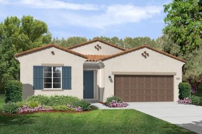 2140 Garnet Way, Hollister, CA 95023 - MLS#: 52132766