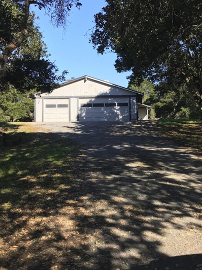 237 Chateau Drive, Aromas, CA 95004 - MLS#: 52132806