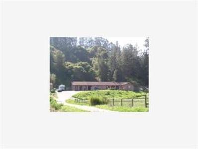 218 Vega Road, Royal Oaks, CA 95076 - MLS#: 52132855