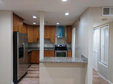 49 Showers Drive UNIT N166, Mountain View, CA 94040 - MLS#: 52132956