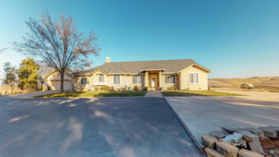 1547 Union Road, Hollister, CA 95023 - MLS#: 52133027