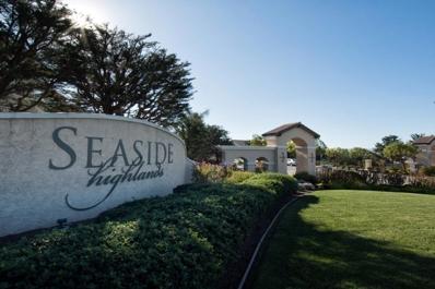 4350 Peninsula Point Drive, Seaside, CA 93955 - MLS#: 52133055