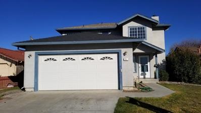 81 Karen Court, Hollister, CA 95023 - MLS#: 52133092