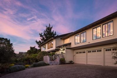 174 Carmel Riviera Drive, Carmel, CA 93923 - MLS#: 52133132