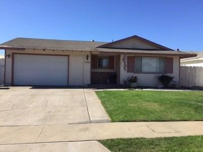 13230 Louise Street, Salinas, CA 93906 - MLS#: 52133322