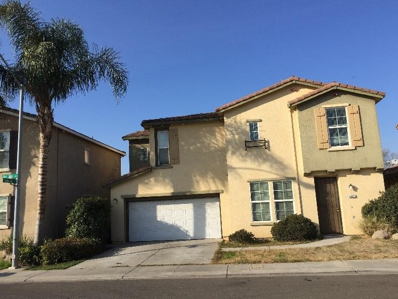 3641 Del Mar Avenue, Merced, CA 95348 - MLS#: 52133368