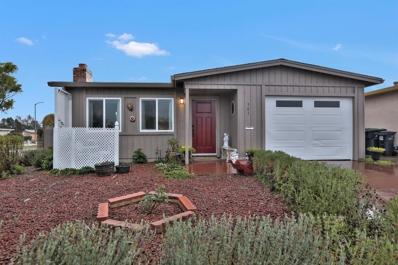 501 Cedar Drive, Watsonville, CA 95076 - MLS#: 52133472