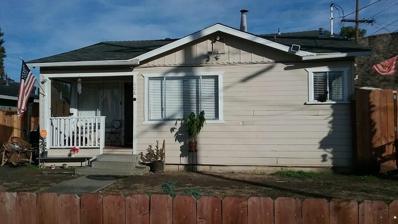 608 Central Avenue, Hollister, CA 95023 - MLS#: 52133480