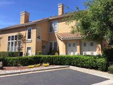 6115 Country Club Parkway, San Jose, CA 95138 - MLS#: 52133532