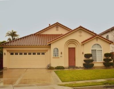 1665 Stony Brook Drive, Salinas, CA 93906 - MLS#: 52133543