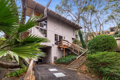313 Bowen Avenue, Aptos, CA 95003 - MLS#: 52133593