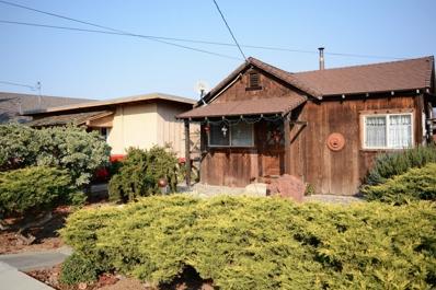 306 7th Street, San Juan Bautista, CA 95045 - MLS#: 52133623