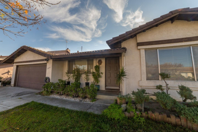 2692 Glen Ferguson, San Jose, CA 95148 - MLS#: 52133650