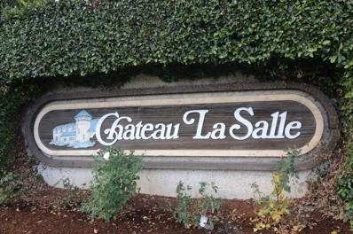 433 Chateau La Salle UNIT 433, San Jose, CA 95111 - MLS#: 52133705