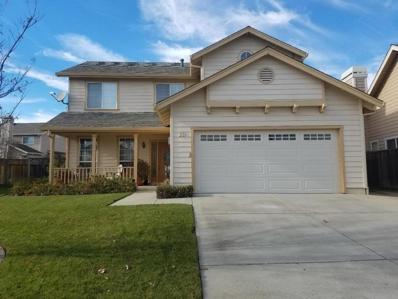 10 Beacon Hill Circle, Salinas, CA 93906 - MLS#: 52133726