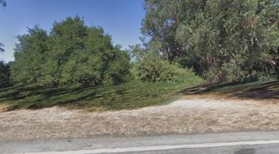 3500 San Felipe Road, San Jose, CA 95135 - MLS#: 52133852
