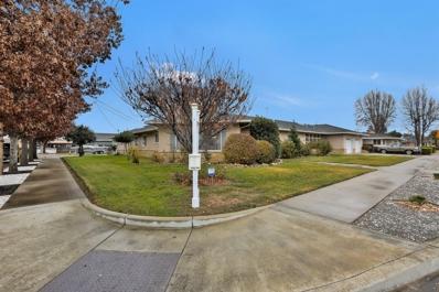 1611 Prune Street, Hollister, CA 95023 - MLS#: 52133972