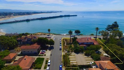 314 West Cliff Drive, Santa Cruz, CA 95060 - MLS#: 52134015