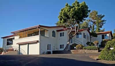 10300 Kenny Lane, San Jose, CA 95127 - MLS#: 52134062