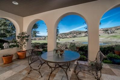 110 Las Brisas Drive, Monterey, CA 93940 - MLS#: 52134073