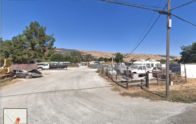 8160 Monterey Road, Morgan Hill, CA 95037 - MLS#: 52134095