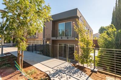 10113 N Foothill Boulevard, Cupertino, CA 95014 - MLS#: 52134159