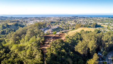 Benson Avenue, Santa Cruz, CA 95065 - MLS#: 52134251