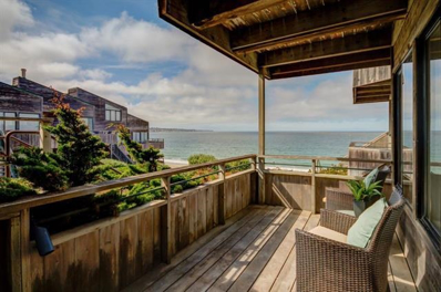 1 Surf Way UNIT 115, Monterey, CA 93940 - MLS#: 52134288