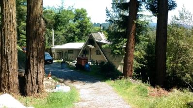 288 Tucker Road, Scotts Valley, CA 95066 - MLS#: 52134381