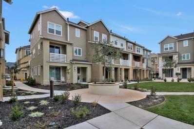17534 Pickwick Lane, Morgan Hill, CA 95037 - MLS#: 52134385