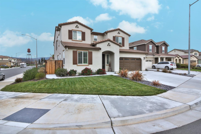 18870 Paprika Drive, Morgan Hill, CA 95037 - MLS#: 52134410