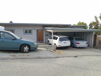 1273 Luzern Street, Seaside, CA 93955 - MLS#: 52134414