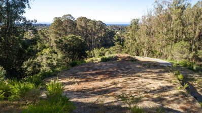 Lupine Lane, Santa Cruz, CA 95065 - MLS#: 52134419