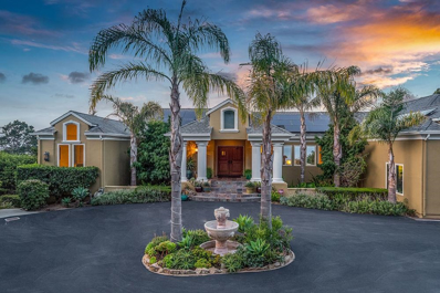 138 San Remo Road, Carmel, CA 93923 - MLS#: 52134425