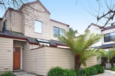 3823 Brommer Street, Santa Cruz, CA 95062 - MLS#: 52134433