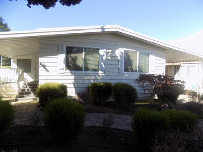 69 Mulberry Court UNIT 69, Morgan Hill, CA 95037 - MLS#: 52134525