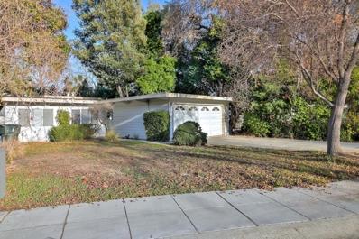3519 Emerson Street, Palo Alto, CA 94306 - MLS#: 52134565