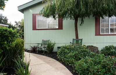 711 Old Canyon Road UNIT 3, Fremont, CA 94536 - MLS#: 52134608