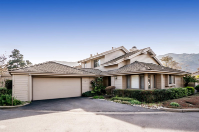 133 White Oaks Lane, Carmel Valley, CA 93924 - MLS#: 52134789