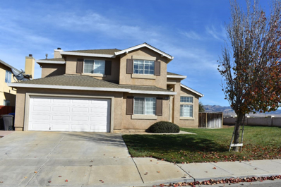 1400 Rhone Way, Gonzales, CA 93926 - MLS#: 52134810