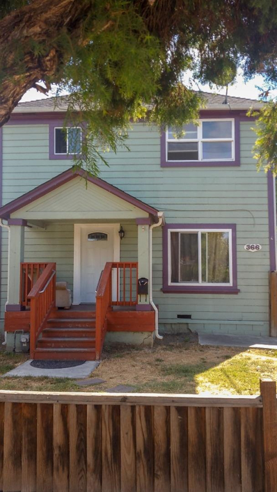 366 Jerome Street, San Jose, CA 95125 - MLS#: 52134836
