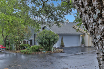 16958 Susan Court, Morgan Hill, CA 95037 - MLS#: 52134840